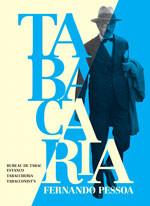 Capa-frente_Tabacaria_web-3046[1].jpg