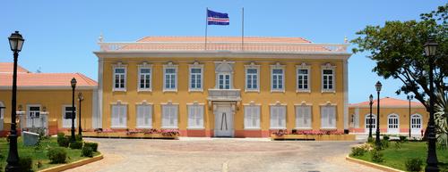 Palácio PR.png