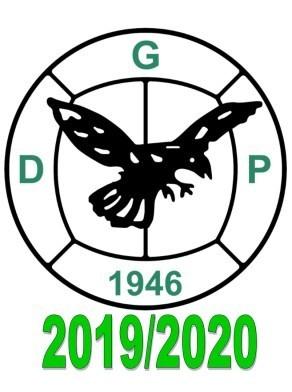 Pampilhosense 19-20 logo.jpg