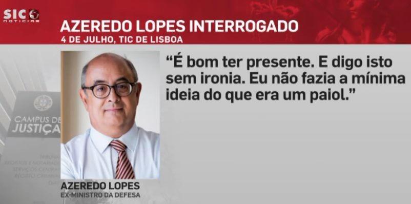 Azeredo Lopes.jpg