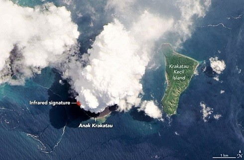 anak-krakatau-eruption.jpg