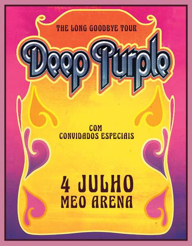 Deep Purple 4.jpg