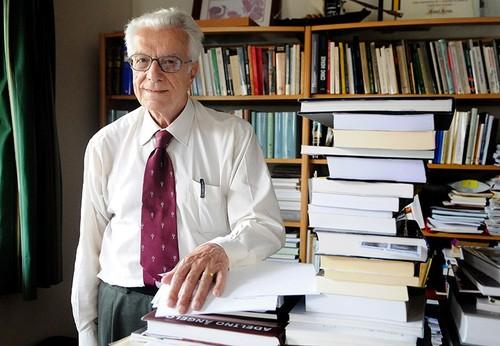 DANIEL SERRÃO.jpg