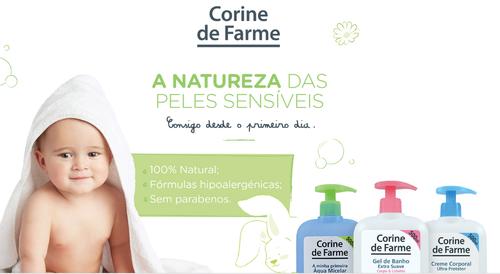 Corine de Farme.png