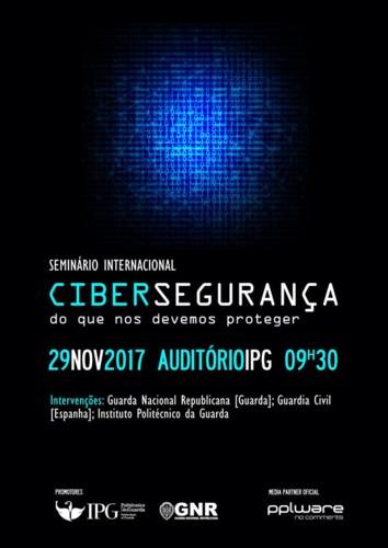 Cibersegurança.jpg