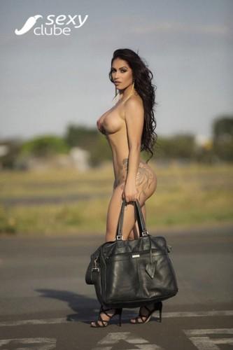Debora Santos 24.jpg
