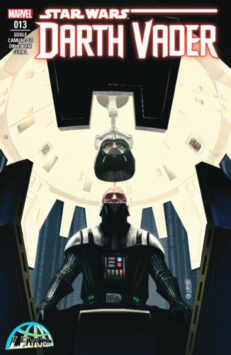 Darth Vader (2017-) 013-000.jpg
