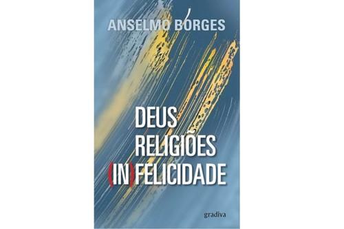 Anselmo-Borges-1030x687.jpg