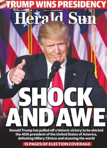 Herald Sun.jpg