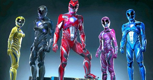 power-rangers-movie.jpg