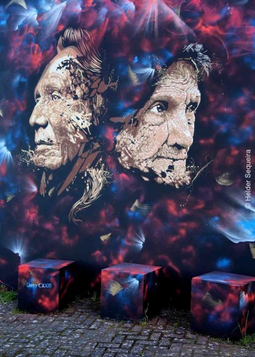 Arte de rua na Guarda - foto Helder Sequeira.jpg