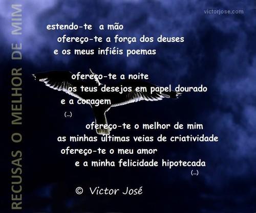 Victor José Poeta.jpg