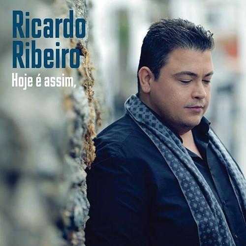 Ricardo Ribeiro.jpg