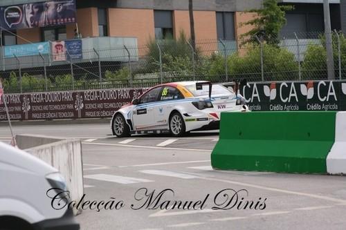 47 circuito de vila real 2017 sabado (285).JPG