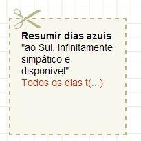 recortes_sapo_ago14