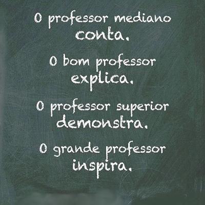 professor3.png