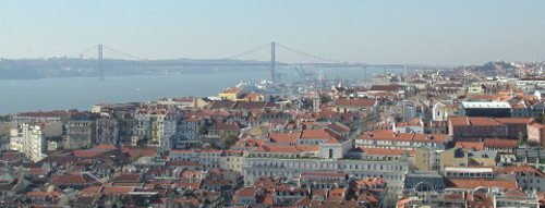 lisboa rent a car