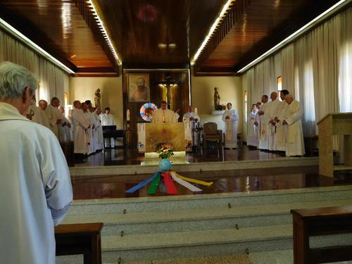 Eucaristia.021.jpg