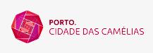 Porto - Cidade das Camélias.png