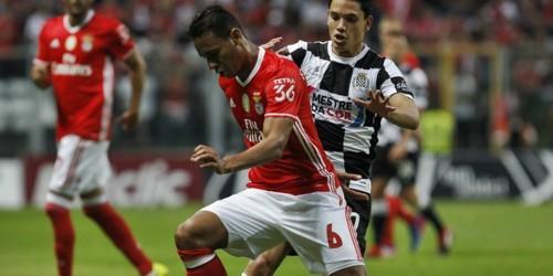 GoalPoint-Filipe-Augusto-Fejsa-Pizzi-Benfica-desta