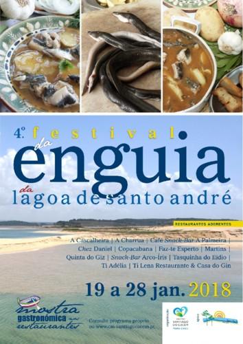 cartaz-festival-da-enguia.jpg