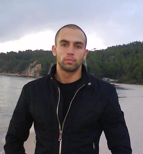 from Nicholas estoril gay portugal