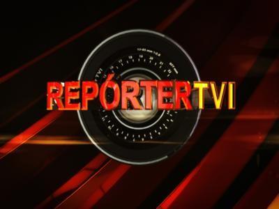 reporter tvi.jpg