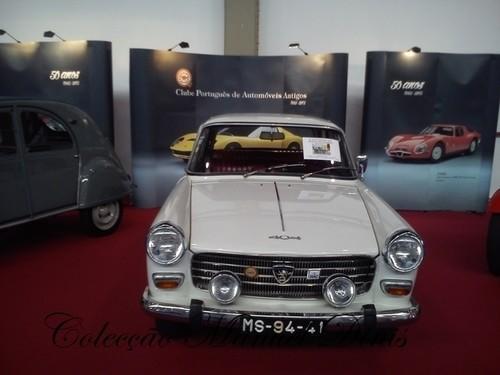 Autoclassico Porto 2016 (224).jpg