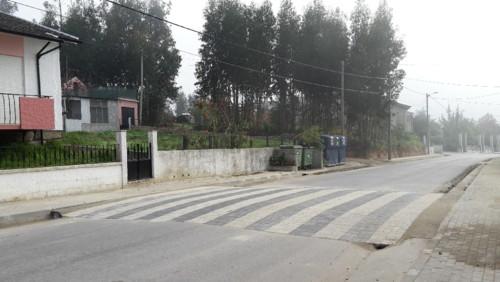Valongo Passadeira Carvalhal.jpg