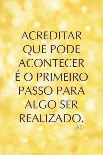acred.jpg