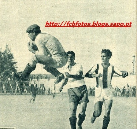 1943-44-fcb-unidos do barreiro--2.jpg