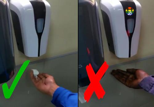 HD Dispensador de sabão racista.jpg