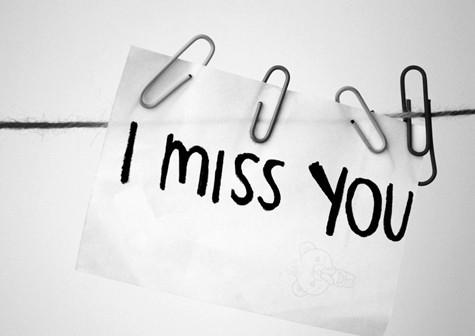 i-miss-you-1.jpg