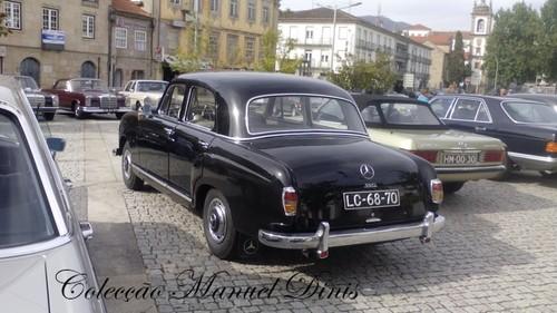 XXXIV Passeio Mercedes-Benz  (48).jpg