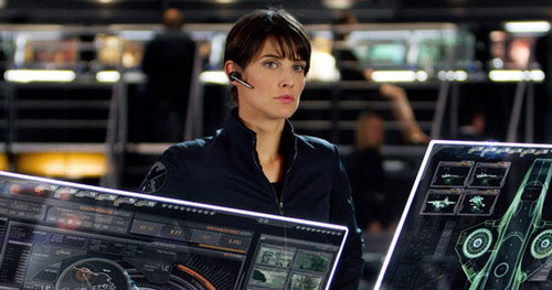 Cobie-Smulders-Agent-Maria-Hill-SHIELD-TV-Show.jpg