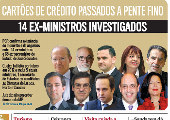 crédito.png
