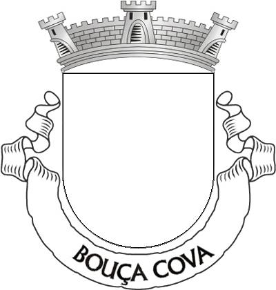 Bouça Cova.png