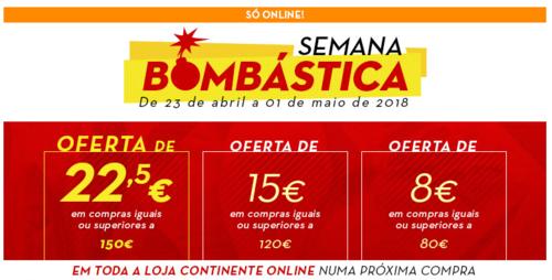 Bombastica.PNG