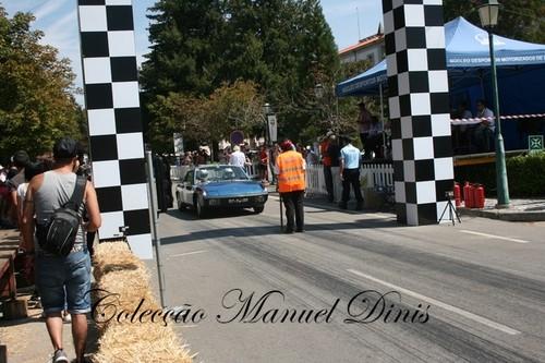 Caramulo Motorfestival 2016  parte 2 (143).JPG