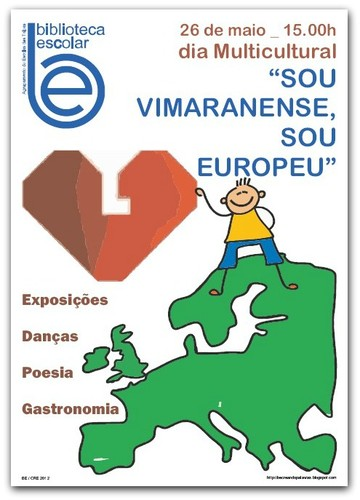 2012_Sou_vimaranense_sou_europeu.jpg