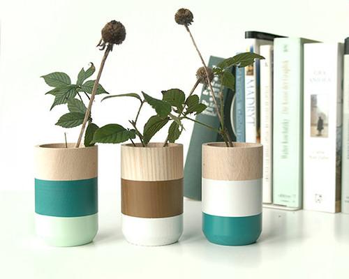 Wooden-Vases-6.jpg