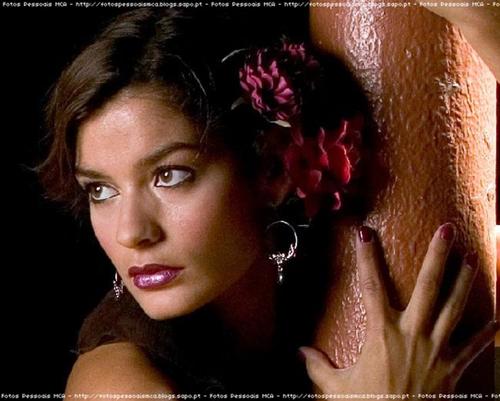 Marta Faial tornou-se conhecida dos portugueses quando participou na ...