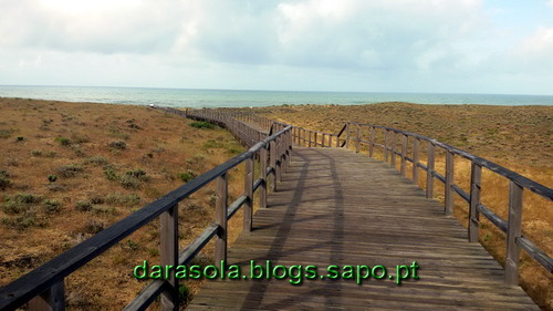 Praia_grande_04.jpg