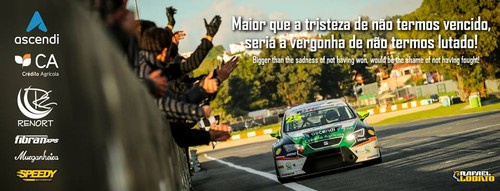Rafael Lobato CNV 2016.jpg