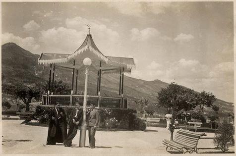Jardim Público.jpg