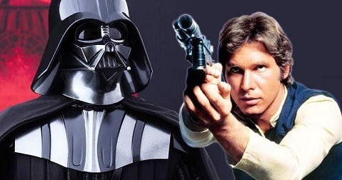 Star-Wars-Han-Solo-Better-Pilot-Darth-Vader.jpg