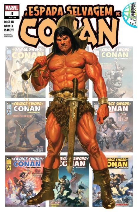 Savage Sword Of Conan 004-000.jpg