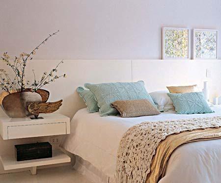 Decoração-de-camas-de-casal-com-fotos3.jpg