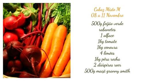 Cabaz Misto 08a11Nov.jpg