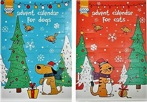advent-calendar-for-cats-and-dogs.jpg